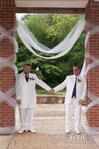 Gay-Wedding-PowderSpringsGA-SameSexMale