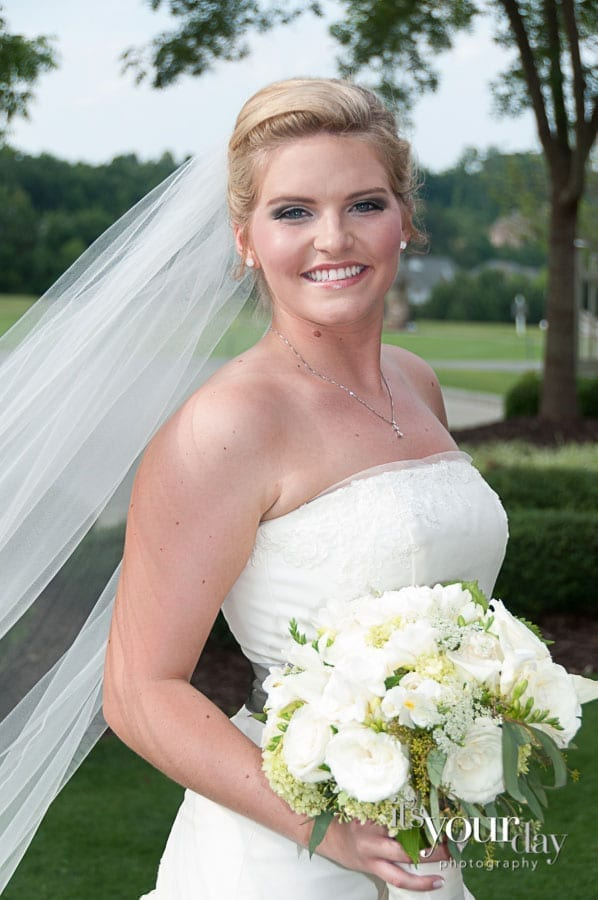 CountryClubWedding-CummingGA-7709