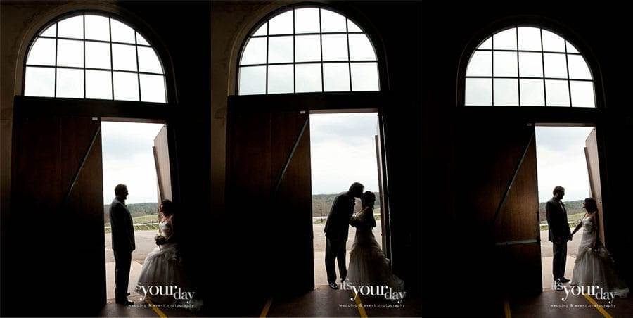 vineyard-wedding-north-ga-2126-Triptic