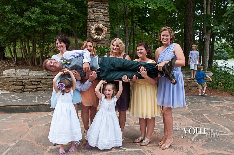 big canoe wedding photography atlanta wedding photographer wedding photography atlanta wedding photographer-7608
