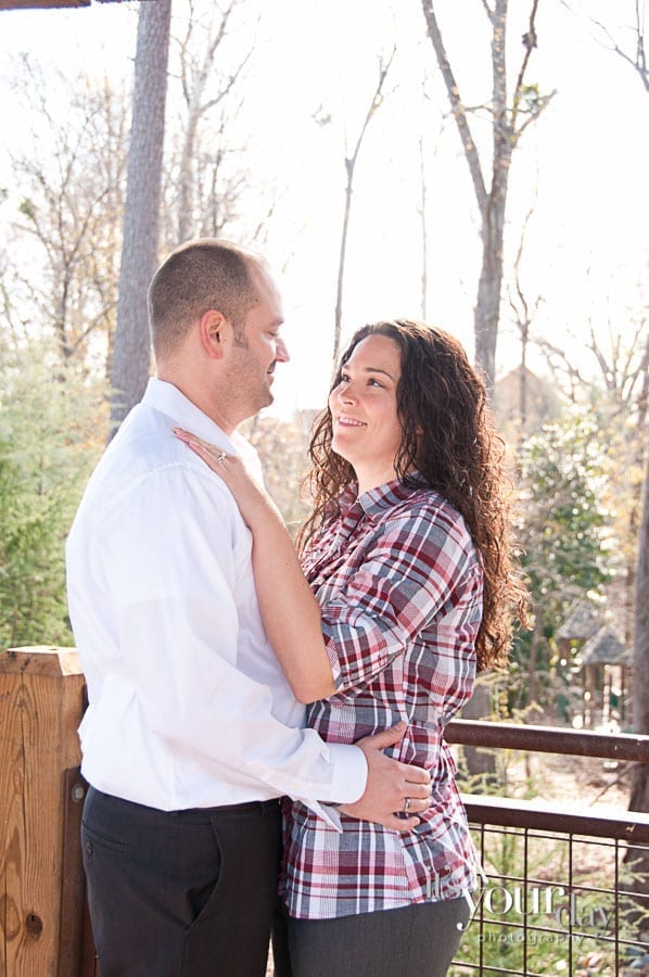 woodstock ga engagement photography 9367