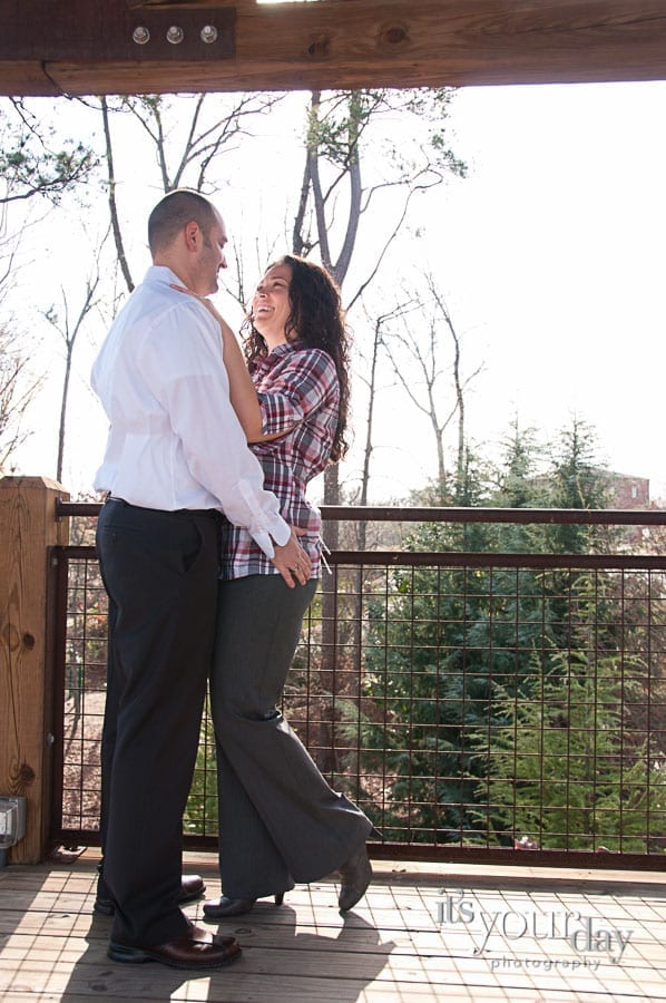 woodstock ga engagement photography 9373