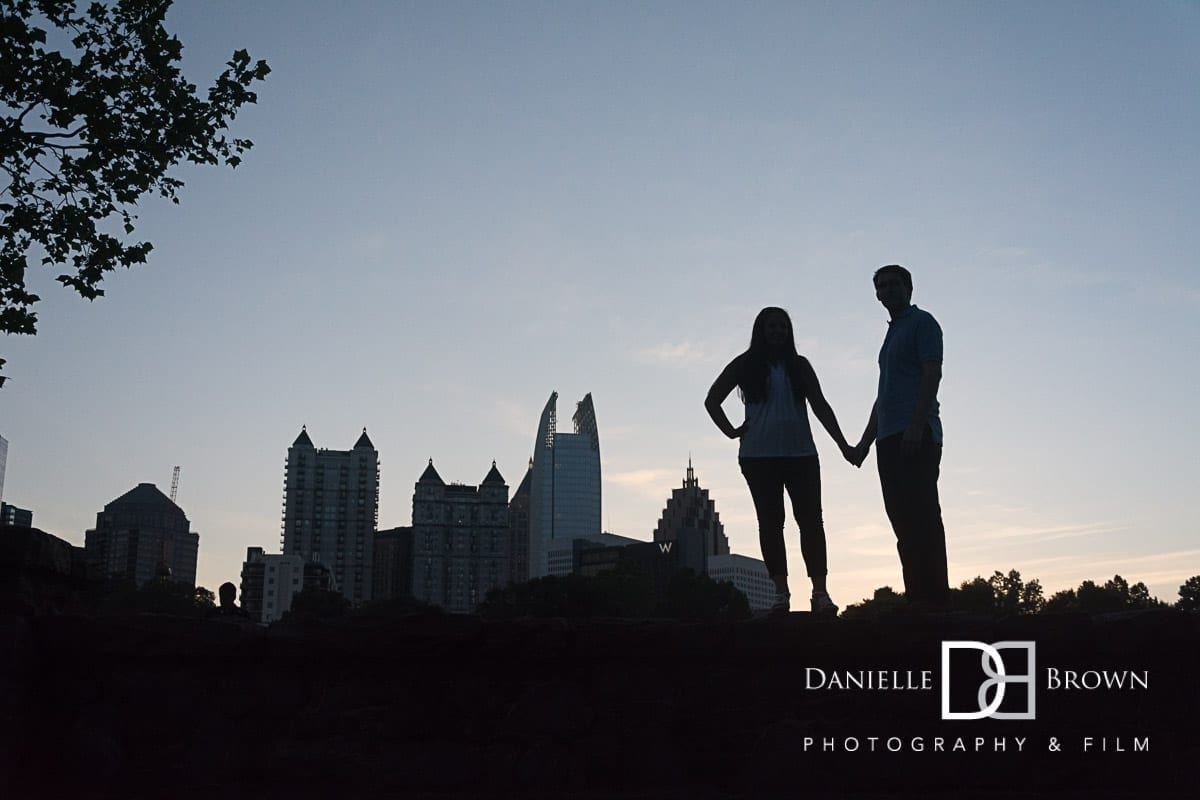 wedding photography atlanta prices | atlanta wedding photography packages
