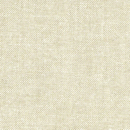Bisque Linen Texture Album Cover