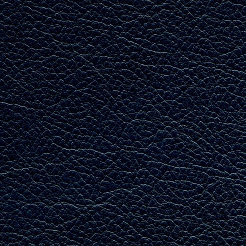 Deep Sea Genuine Leather Album Cover